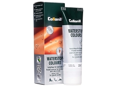 COLLONIL WATERSTOP<br>incolore