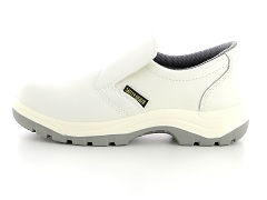 SAFETY JOGGER X0500<br>Blanc