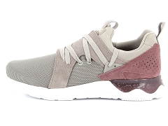 ARTIM 1025 BLA BOX GEL LYTE V SANZE H817L 9126:Autres couleurs/Moon rock///-