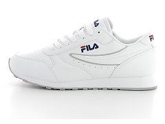 FILA ORBIT<br>-