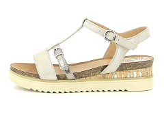 MARCO TOZZI 28502<br>Beige