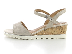 MARCO TOZZI 28724<br>Beige
