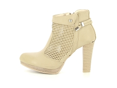 ENJOY THE NEW SHOES H1531<br>Beige