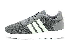 ADIDAS LITE RACER INF<br>Gris
