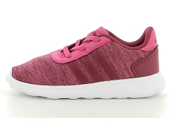 ADIDAS LITE RACER INF<br>Rose