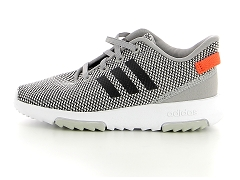 ADIDAS RACER TR INF<br>Gris