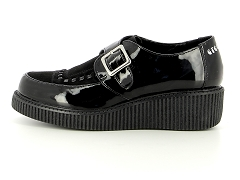 CREEPERS 460100<br>Noir