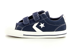 GRAND COURT C FW1275 765892C STAR PLAYER NAVY:Marine/Navy/Textile/Textile/Plat
