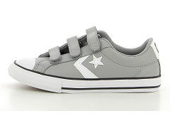 CONVERSE STAR PLAYER<br>Gris