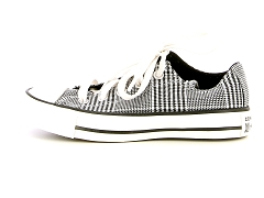 CONVERSE CHUCK TAYLOR ALL STAR OX<br>Autres couleurs