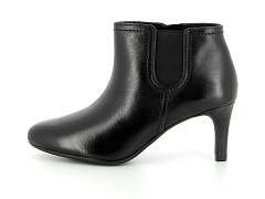 CLARKS DANCER<br>Noir
