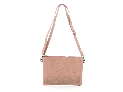 MELIVO MK2295D8IE JUST 8193 NUDE:Rose/Nude/Sac/Textile/Sac