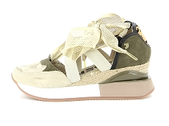 GIOSEPPO ELSMERE<br>Beige