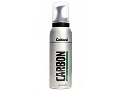 A COLLONIL CARBON LAB Cleaning Foam 125ml<br>incolore Aucun