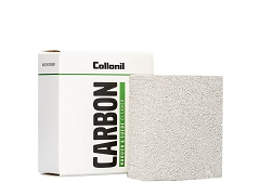 COLLONIL Carbon Lab Nubuck & Suede Cleaner<br>incolore