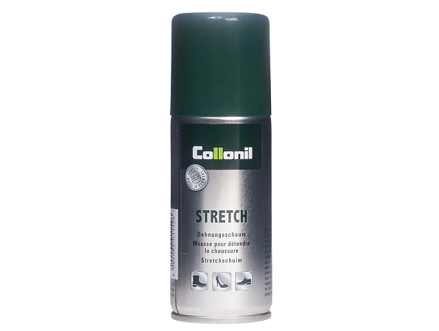 Collonil stretch coll incolore0072901_1