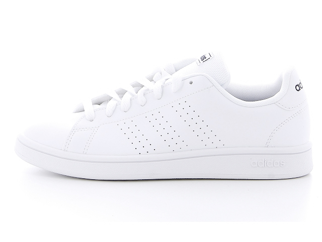 Adidas advantage base ee7691 blanc1015602_1