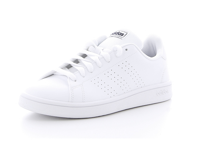 Adidas advantage base ee7691 blanc1015602_2