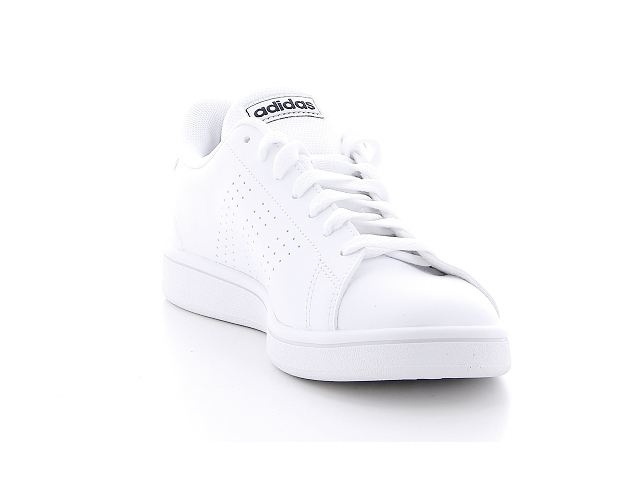 Adidas advantage base ee7691 blanc1015602_3