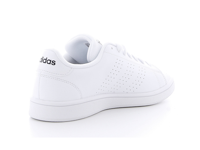 Adidas advantage base ee7691 blanc1015602_4
