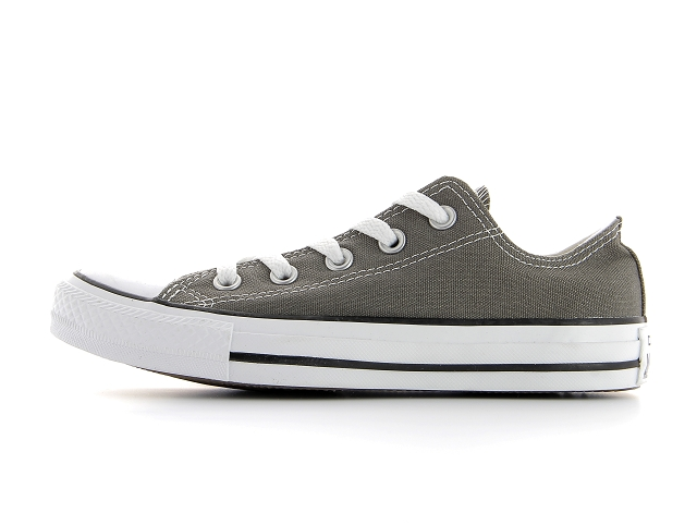 Converse chuck taylor all star ox gris4029613_1