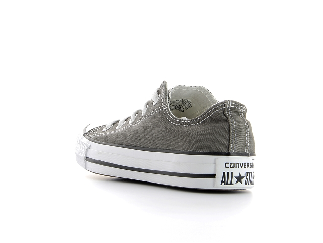 Converse chuck taylor all star ox gris4029613_2