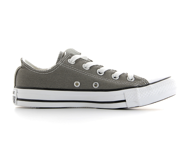 Converse chuck taylor all star ox gris4029613_3
