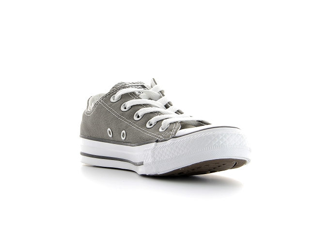 Converse chuck taylor all star ox gris4029613_4