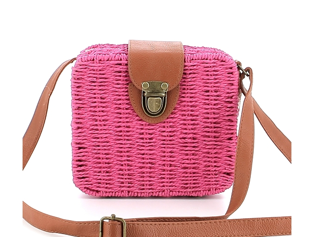 Just elle sac 8211 rose4980301_1