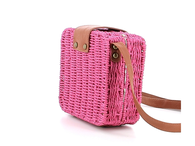 Just elle sac 8211 rose4980301_3