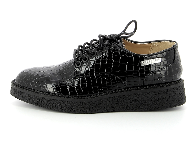 Creepers cre dace noir5155401_1