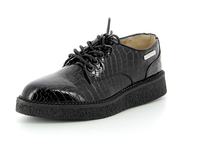 Creepers cre dace noir5155401_2