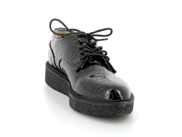 Creepers cre dace noir5155401_3