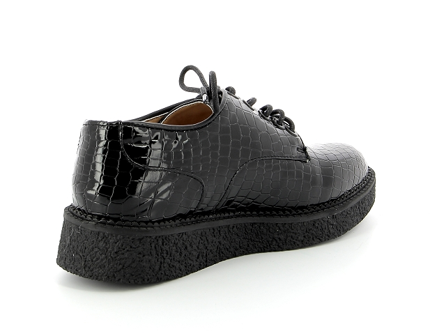 Creepers cre dace noir5155401_4