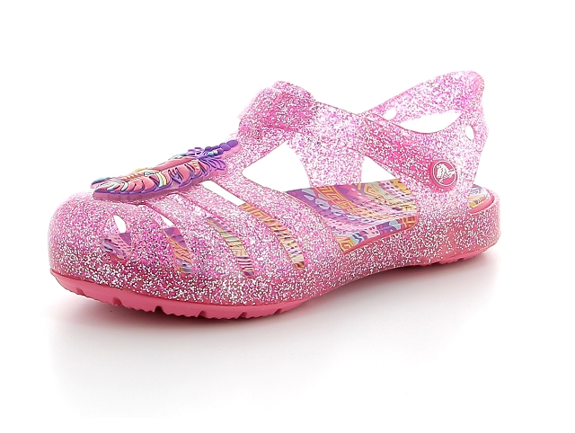 Crocs isabella rose5237701_2