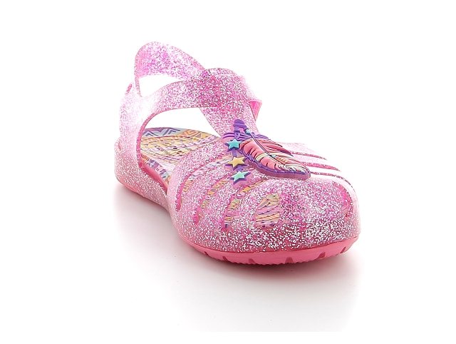 Crocs isabella rose5237701_3