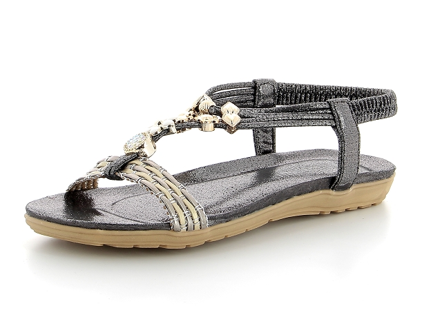 Claudia ghizzani 879527 gris5443001_2