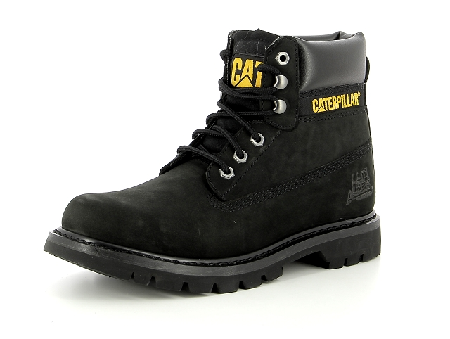 Caterpillar catcolorado noir5561401_2