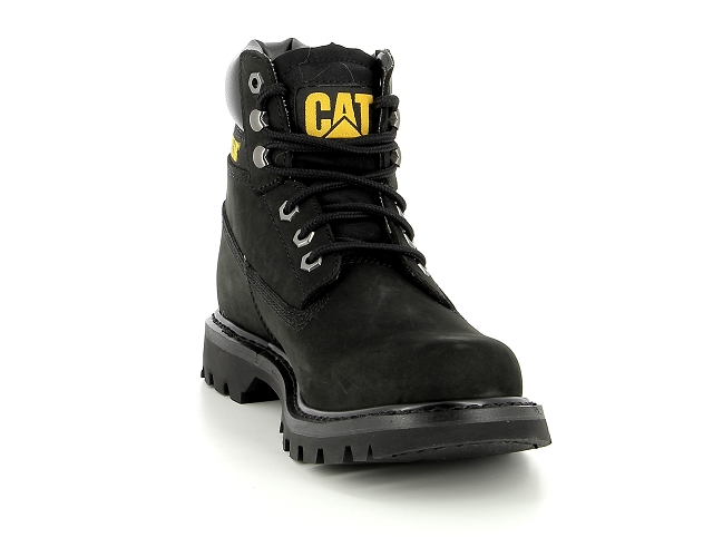 Caterpillar catcolorado noir5561401_3