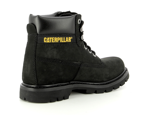 Caterpillar catcolorado noir5561401_4