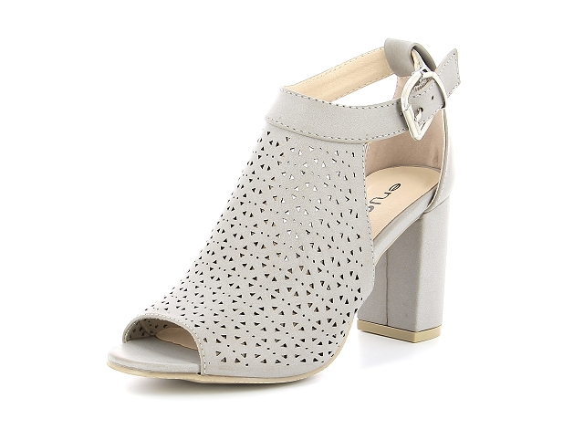 Enjoy the new shoes h1681 gris5633501_2