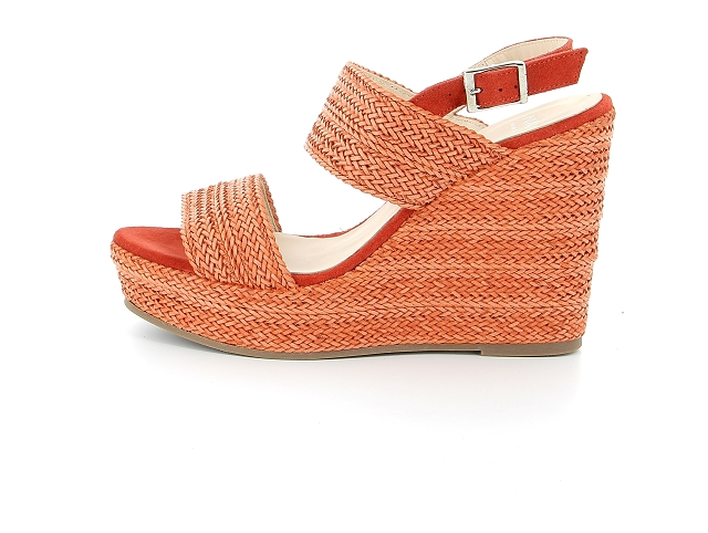 Anaki tropic orange6009802_1