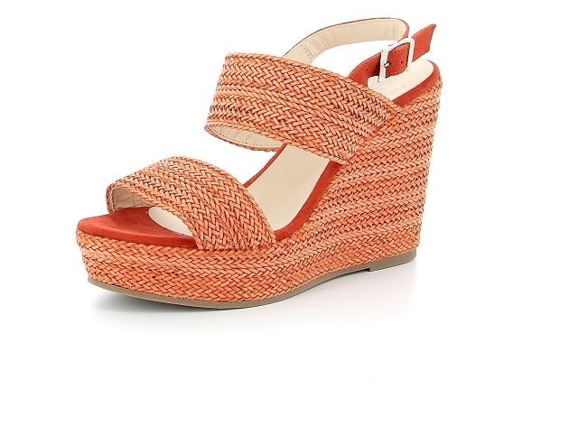 Anaki tropic orange6009802_2