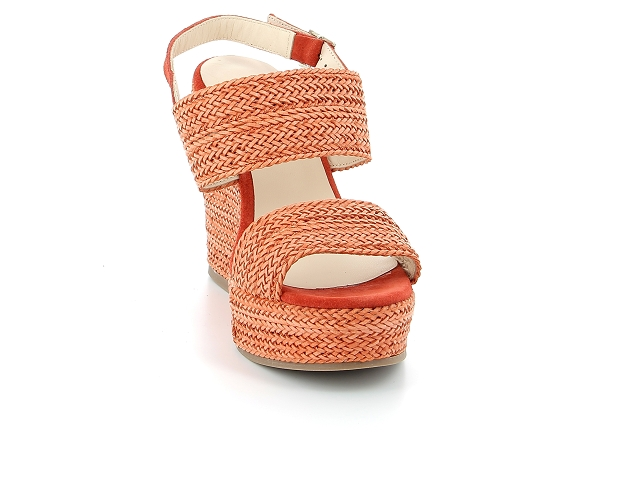 Anaki tropic orange6009802_3