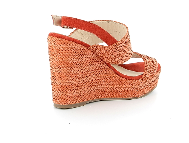 Anaki tropic orange6009802_4