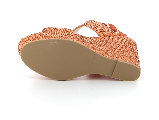 Anaki tropic orange6009802_5