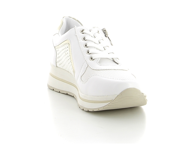 Enjoy the new shoes 8389j1 blanc7684401_3