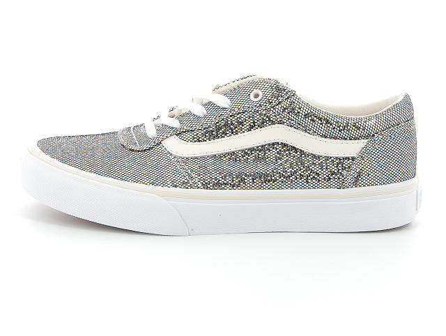 vans noir paillette buy clothes shoes online