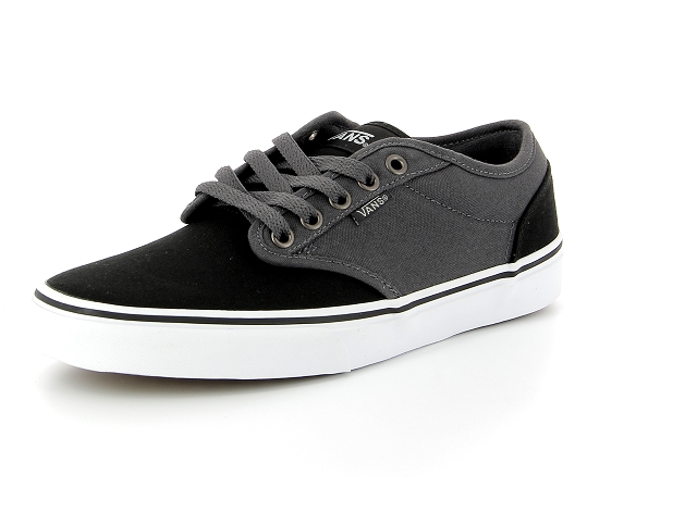 Vans atwood 2 tone | baskets sneakers tennis homme | ChaussGalerie