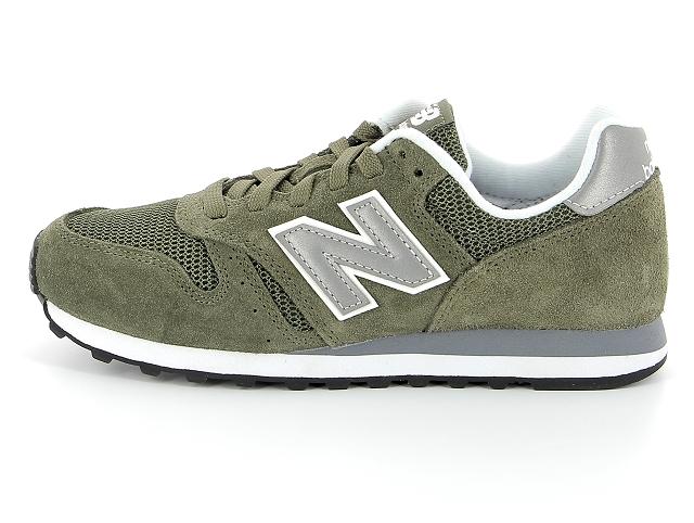 new balance 373 vert